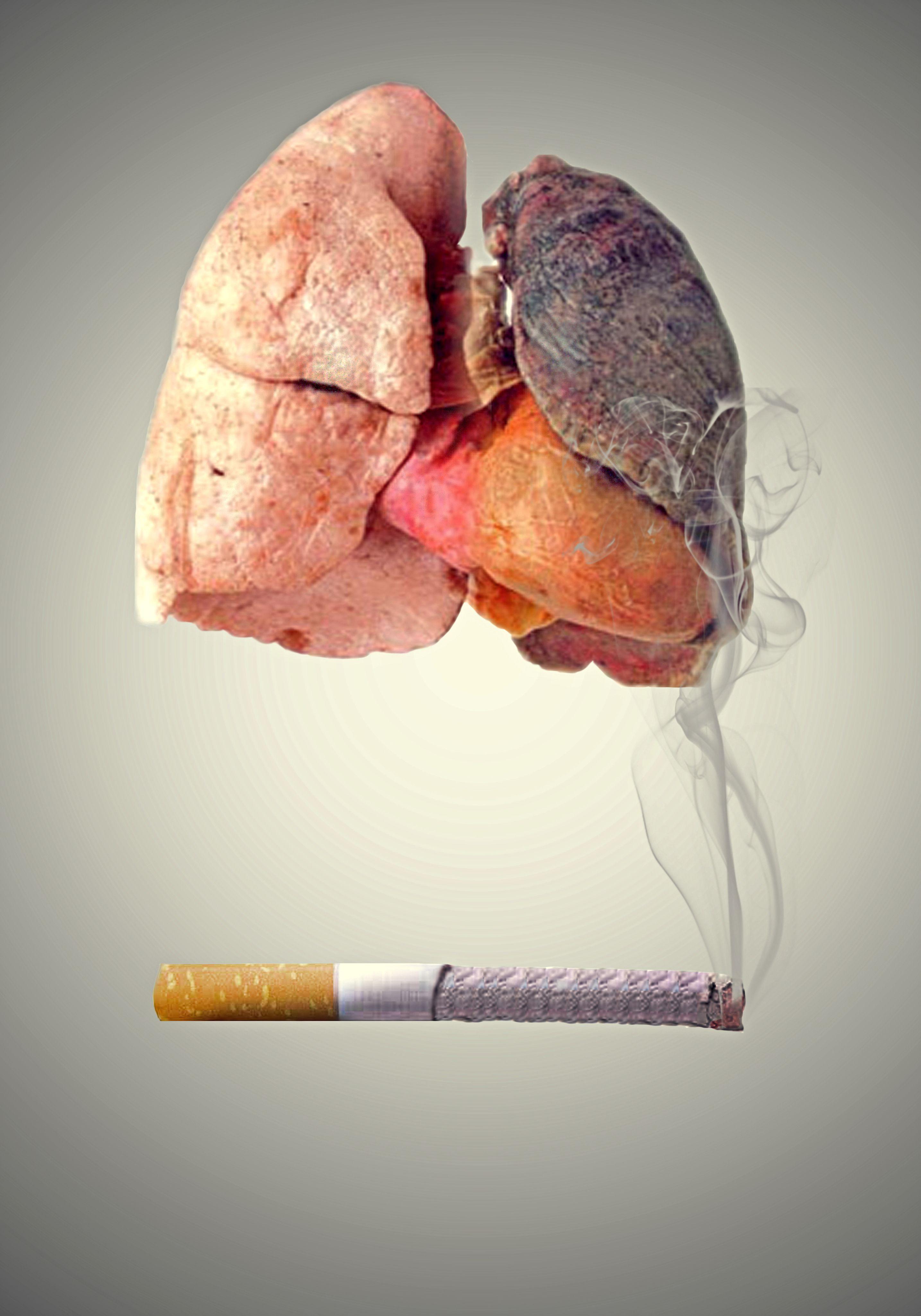 унт картинки когда человек курит близится хэллоуин