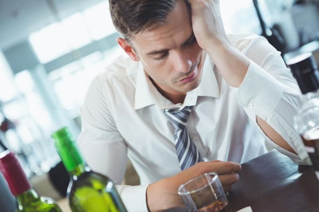 лечение алкоголизма в Феодосии